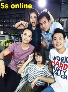 5s online tv show Hài Hước  Full trọn bộ