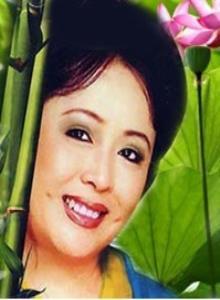 Tiếng hát Thu Hiền Toàn Tập -  nhạc đỏ trữ tình hay nhất Việt Nam