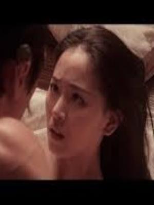 Đại Ca Băng đảng - Phim hay xã hội đen HK